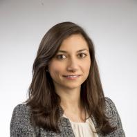 Joanna Agisilaou